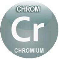 Met Chrome