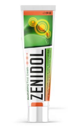 Zenidol